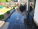 View Fairstone Limestone by Briarlea Landscapes & Driveways image