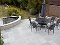 View Fairstone Antique & Fairstone Walling by Cannon Garden Svcs image