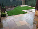 View Fairstone Sawn by Conway Landscapes image