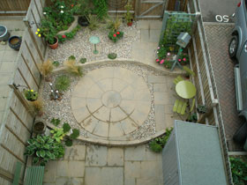 Heritage Paving by Cotswold Paving & Landscaping Ltd