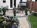 View Drivesett Tegula & Keykerb Bullnosed by Crystalclear image