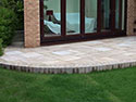 View Fairstone Sawn & Drivesett Kerb by Crystalclear image