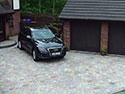View Fairstone Driveway Setts by Crystalclear image