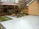 View Fairstone Eclipse Granite by Darrow Knowler Paving Contr image