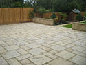 View Heritage PavingMarshalite Pitched Walling by Enfield La image