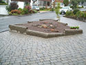 View Coach House & Drivesett Tegula Original by Forth Paving image
