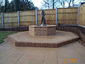 View Marshalite Rustic Walling & Saxon Paving by Garden TLC image