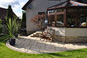 View Heritage Paving by Gardens Galore Ltd image