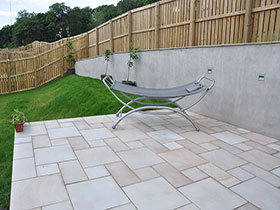 Fairstone Sawn by Gardens Galore
