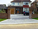 View Drivesett Argent Priora by Grand Designs image
