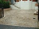 View Fairstone Setts by Isle Landscapers image
