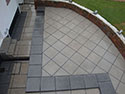 View Argent Smooth Paving by Jacksons Landscape Design image