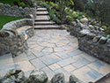 View Heritage Circle & Heritage Paving by James S Youngson Ltd image