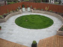 View Fairstone Riven & Fairstone PF Walling by Kevin Tilmouth image