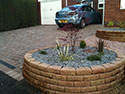 View Drivesett Tegula by Landmark image