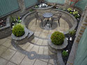 View Argent Paving by Maurice Smith & Sons image