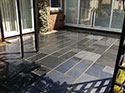 View Fairstone Slate by N P Garden & Landscaping Services image