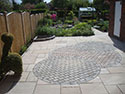 View Fairstone Riven by Sandstone Landscape image