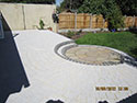 View Drivesett Argent by Swift Construction & Paving image