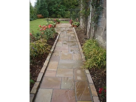 Fairstone Riven by Threaplands Ltd