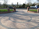 View Drivesett Tegula Original & Drivesett Circle by Turnabout LS image