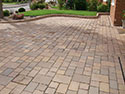 View Drivesett Tegula Original by Wilkinson Landscapes Ltd image