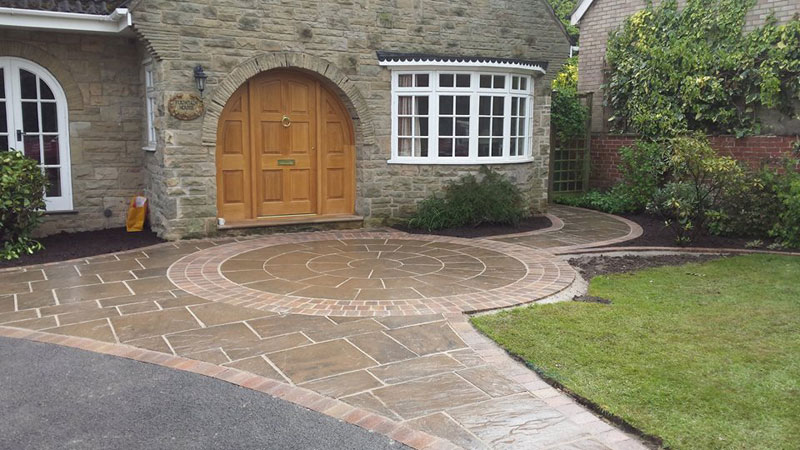 installers in west yorkshire