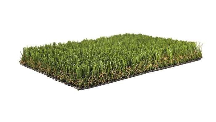 Always Green Summer Lawn in 30mm Pile Height