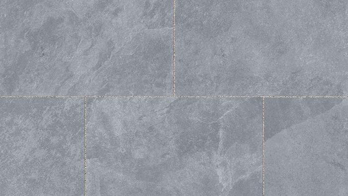 Arrento Vitrified Paving in Grey
