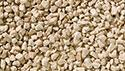 View Cotswold Chippings in Cotswold image