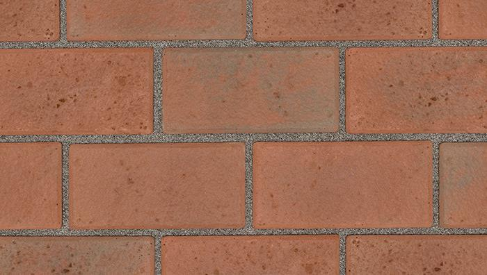 Drivesys Patented Driveway System Classic Paver in Abbey