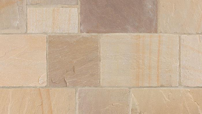 Fairstone Magnasett in Autumn Gold