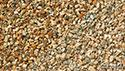 View Golden Blend Aggregate in Golden Blend image