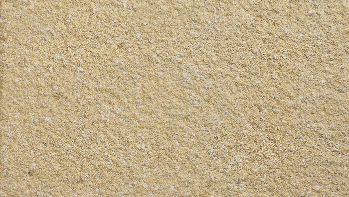 Exterior: Saxon Textured Wall Copings