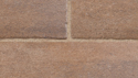 View Symphony Vitrified Tumbled in Bronze image