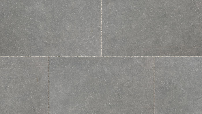 SYMPHONY Vitrified Paving in Blauw