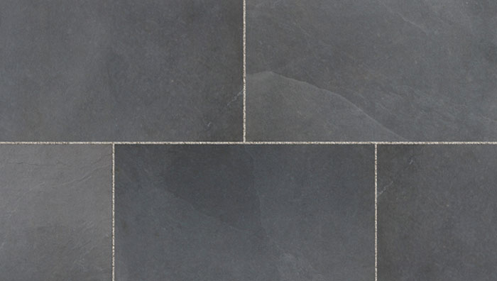 SYMPHONY Vitrified Paving in Blue