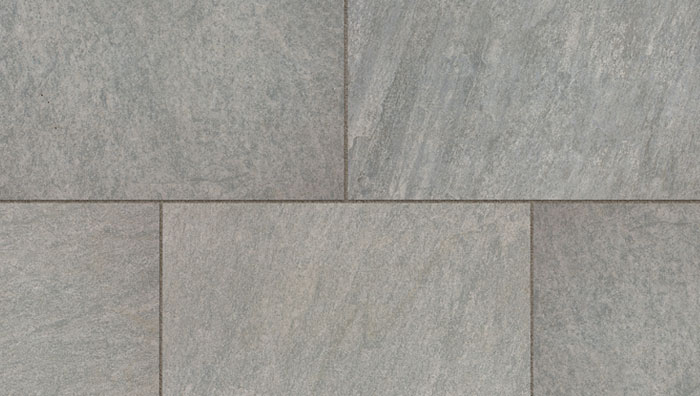 SYMPHONY Vitrified Paving in Grey