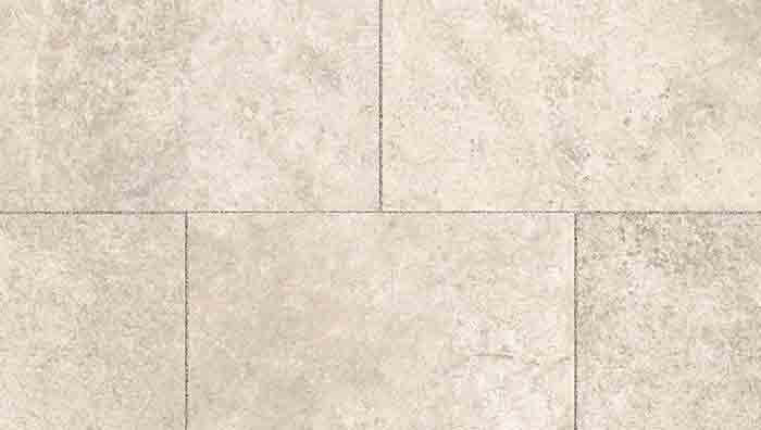 SYMPHONY Vitrified Paving in Ivory