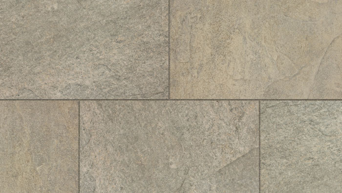 SYMPHONY Vitrified Paving in Rustic