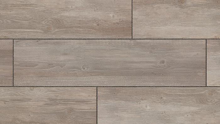 SYMPHONY Vitrified Plank Paving in Birch