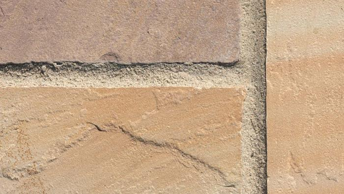 Captivating Weatherpoint 365 Brush In Patio Jointing In Buff