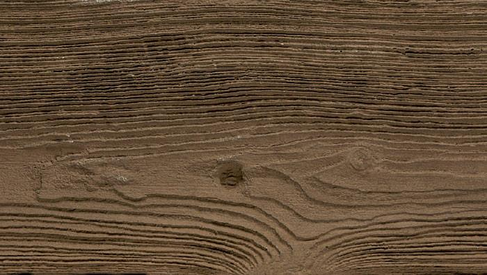 woodstone sleepers � woodeffect paving marshalls