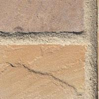 Weatherpoint 365 Patio Grout | Brush In Paving Grout