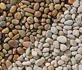 Atlantic Pebbles
