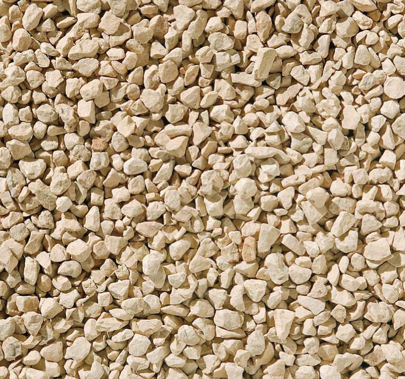 Cotswold Chippings | Marshalls.co.uk