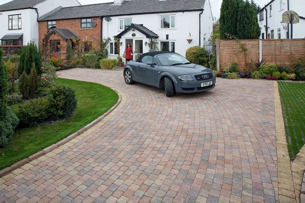 drivesett deco block paving_2_hz