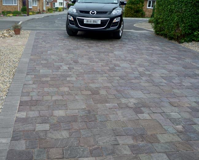 Liner Colours together with Berry Nice Colours also 2003 V70 r besides View Drivesett Natrale Block Paving further Contemporary Kitchen Focus Amalfi Cream. on dark colours design