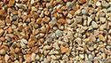 View Golden Blend Aggregate lifestyle image 2