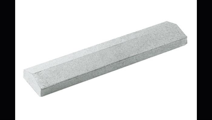 Precast Wall Copings And Caps Marshalls Co Uk